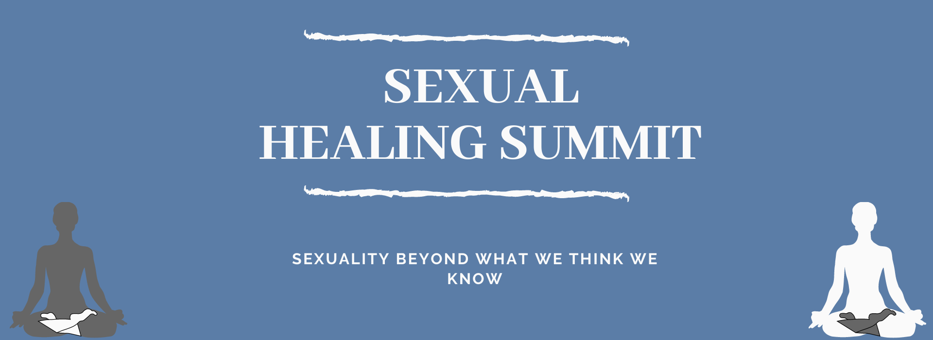 Sexual Healing Summit